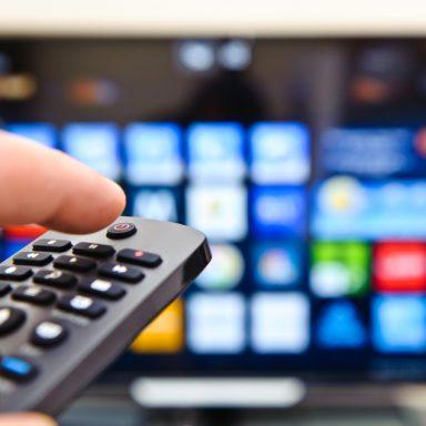 O Que é Smart TV e Como Funciona? Qual o Menor Tamanho?