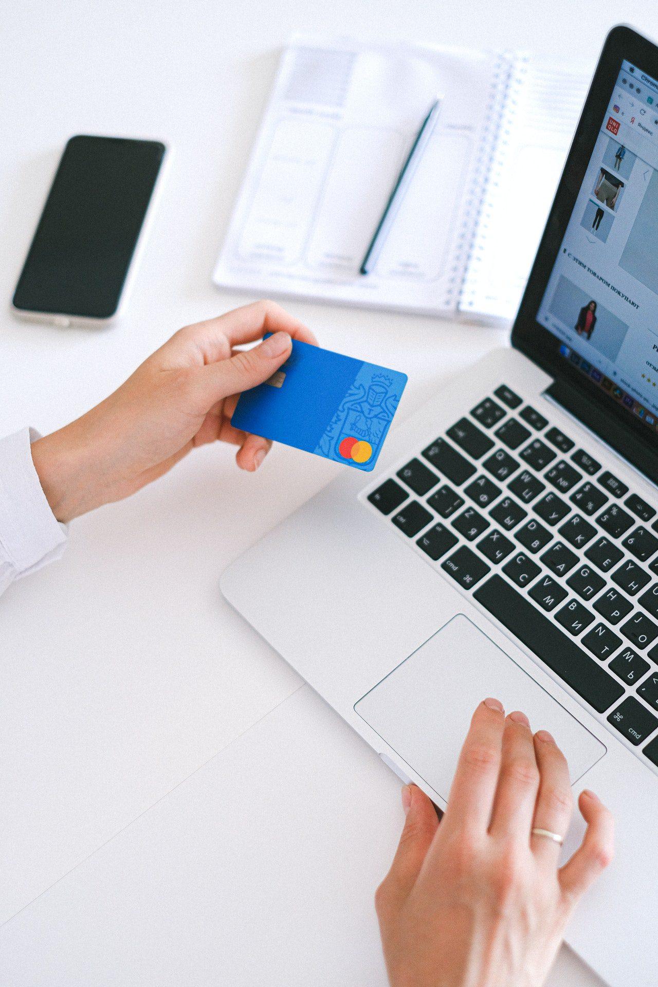 PIX: tudo sobre o novo sistema de pagamento e transferências digitais