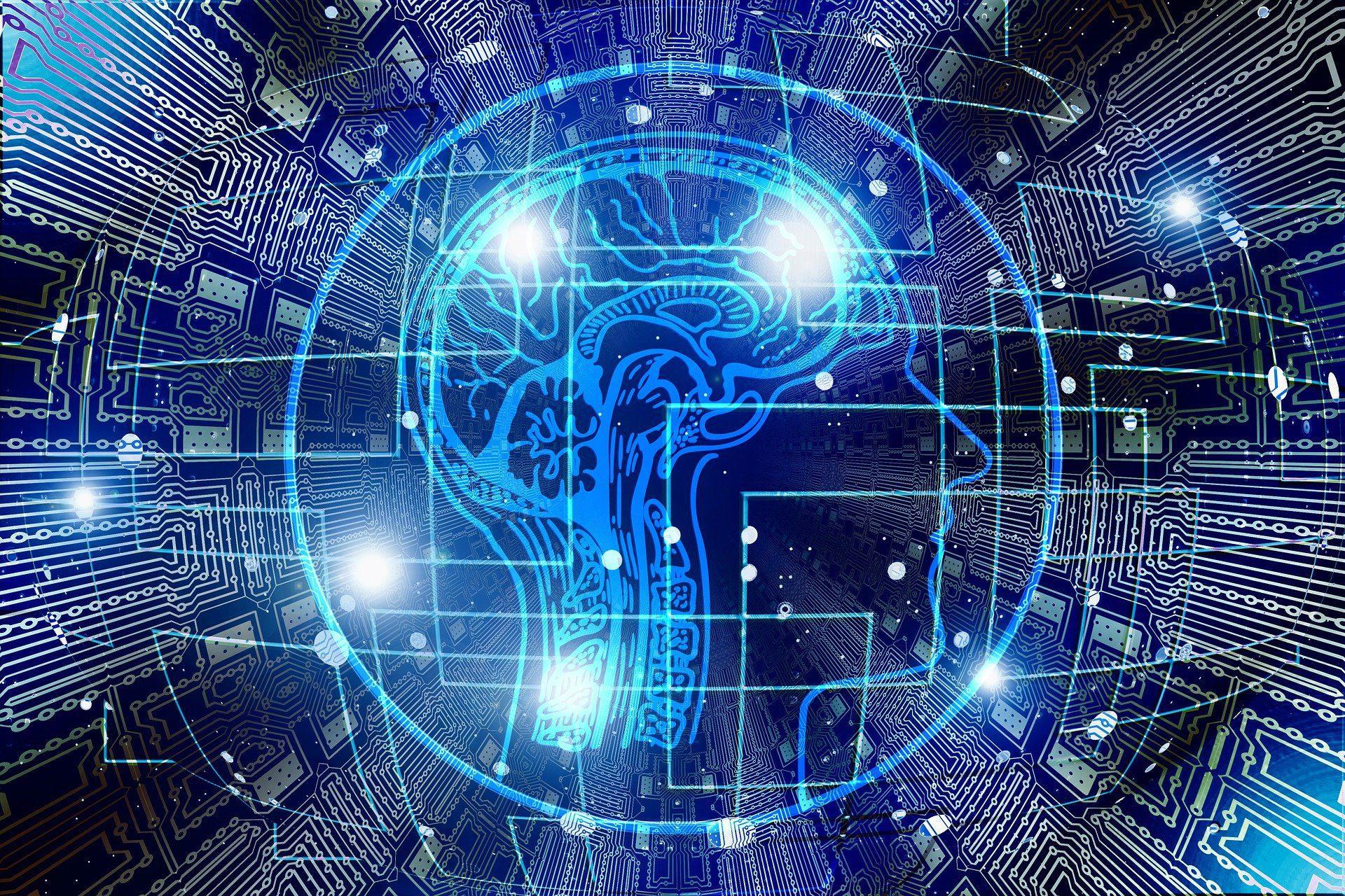 Os Avanços Tecnológicos para 2021