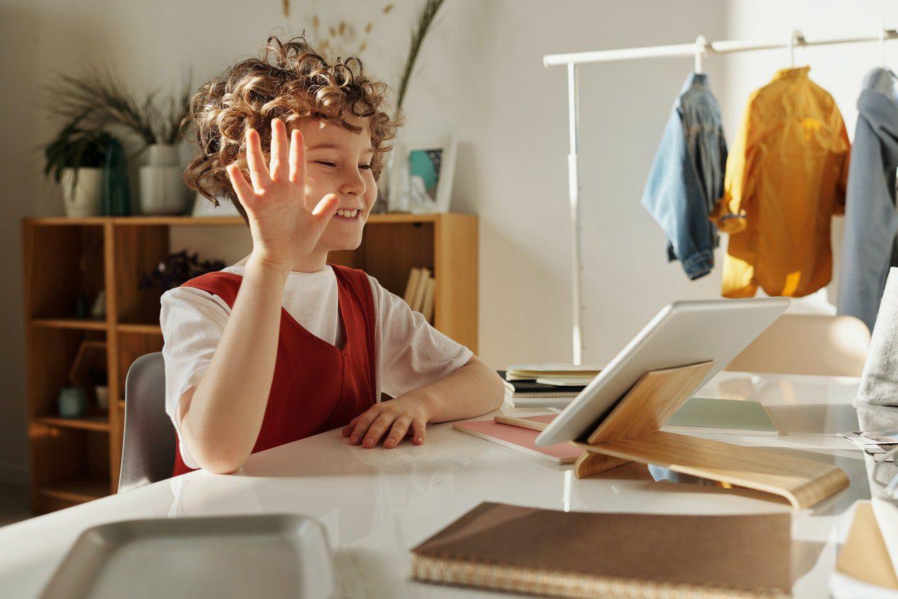 A Revolução do Ensino a Distância e as Projeções Para 2021