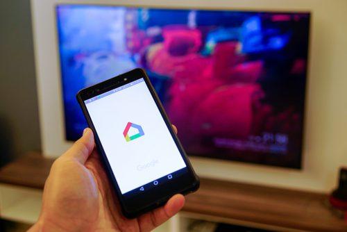 Como converter a sua TV para uma SmartTV